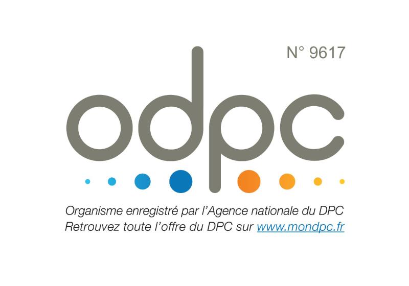 Agence nationale du DPC