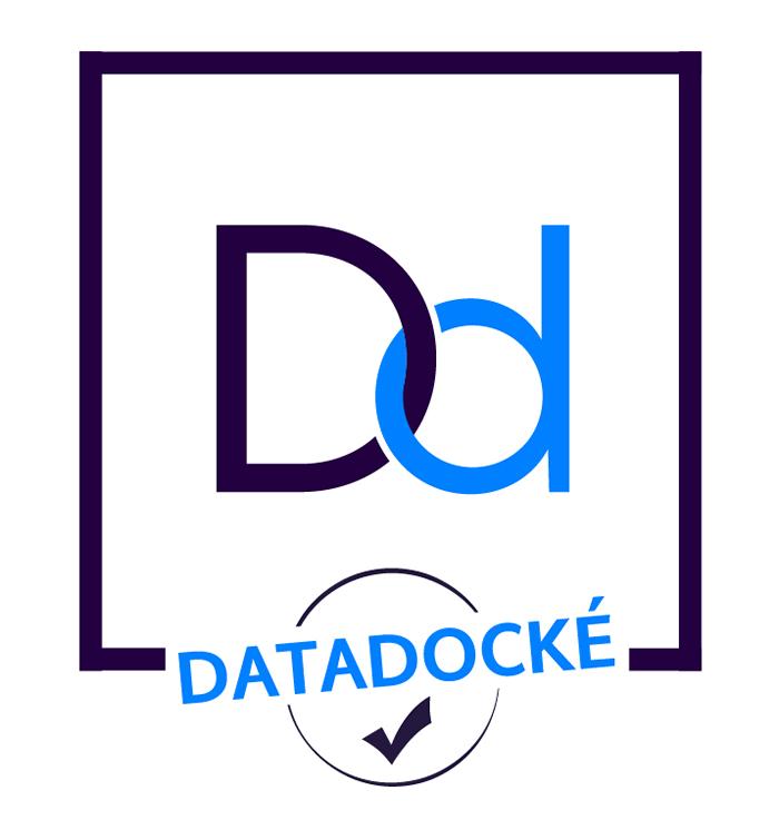 Datadock un service partagé